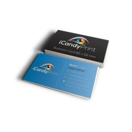 400_GSM_Business_Card