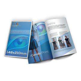 A4-A5_leaflet