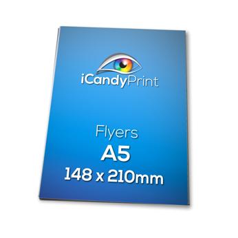 A5_flyer