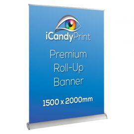 Premium Roll-Up-Banner-1500x2000