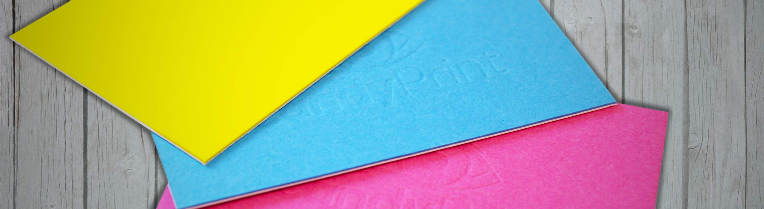 colorplan-business-cards